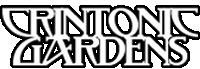 Crintonic Gardens
